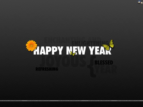 santabanta wallpaper. new year 79a by santabanta