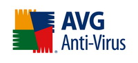 AVG Free Anti-Virus Logo
