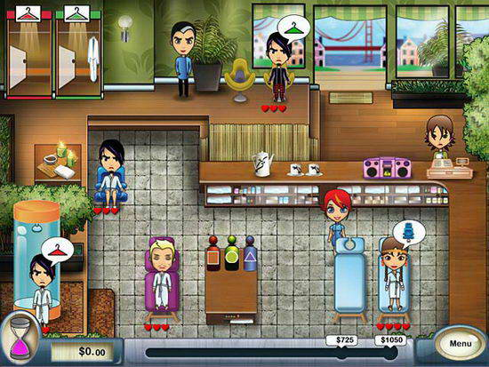 big fish games free download