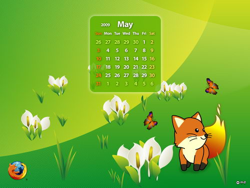 cute wallpaper desktop. Calendar Desktop Wallpaper
