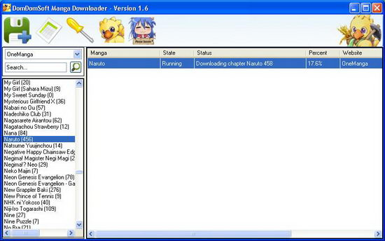 Free manga downloader review | comtek computer services inc.