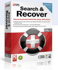 iolo Search and Recover 5 Free 1 Year License Key