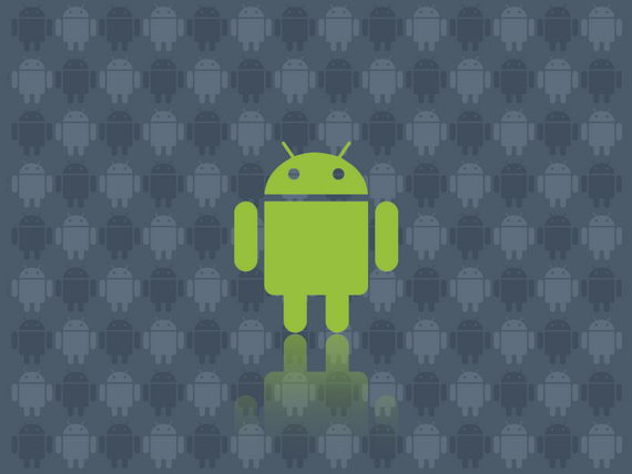 Android Wallpaper Pack by ~MisterCow-Pnoy