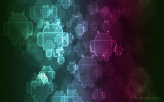 Android Wallpaper by ~liamw