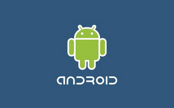 Google Android Wallpaper by killer7ben - Four Tips for Quick Android Maintenance