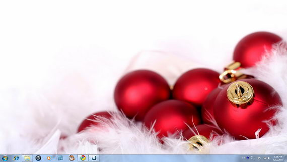 another - Christmas Themes Free