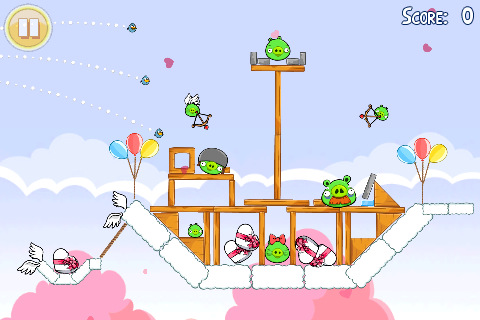 [HOT]Games for your Android 3rd upadate! Angry-Birds-Seasons-Valentine-Day-2