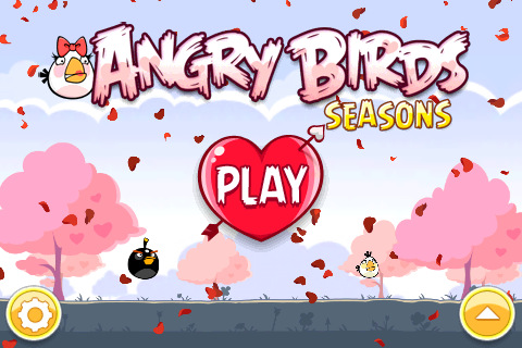 [HOT]Games for your Android 3rd upadate! Angry-Birds-Seasons-Valentine-Day-Main