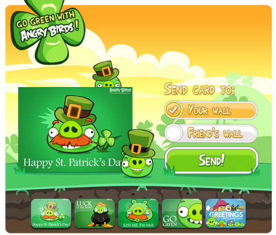 st patricks day wallpaper. st patricks day wallpaper. for