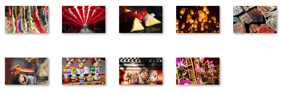 best of bing chinese new year windows 7 theme