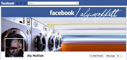 Facebook Timeline Cover Images