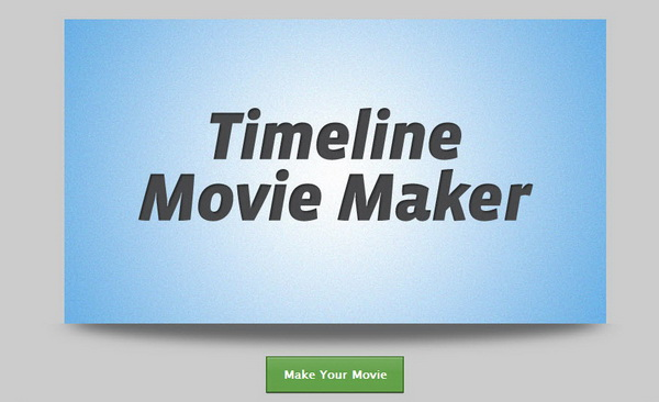 how to cut a video shorter on movie maker