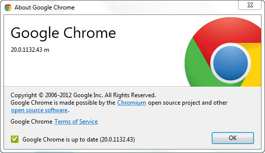 http://mytechquest.com/blog/wp-content/uploads/2012/06/Chrome-20-Offline-Setup-Installer.jpg