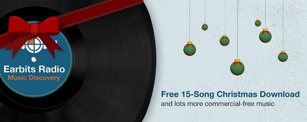 Free Christmas Songs Download