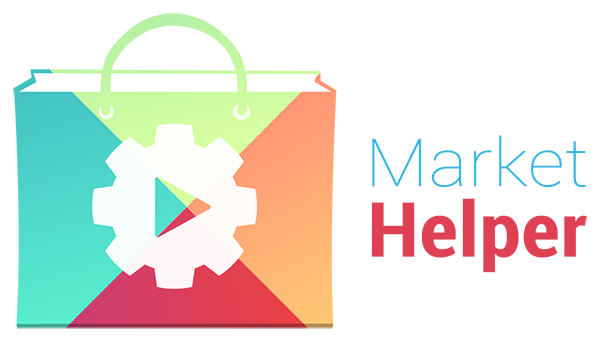Market Helper - Download Incompatible Android Apps