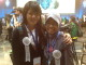 Malaysian Students win 3 awards at Intel ISEF 2013