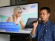 Intel Malaysia Launches all-new PC Refresh 'Generation Today' Campaign