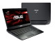 ASUS RoG G750JX gaming notebook now on sale in Malaysia for RM 5,999