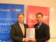 Avnet to distribute Acronis backup and recovery solutions in Malaysia