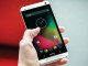 HTC One Google Edition to land on Google Play this June 26 for $599