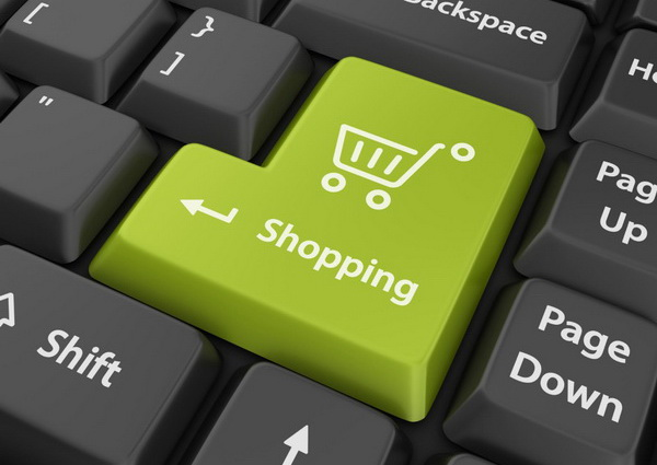 5 Tips to Stay Safe when Shopping Online