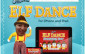 Elf Dance for iPhone and iPad