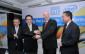 YTL and Intel Malaysia signed MoU for 4G Laptops and Tablets roll out
