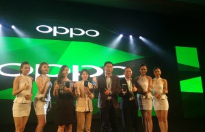 Oppo R7 Plus and Oppo R7 Lite Launched in Malaysia