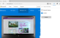 Import Google Chrome, Internet Explorer Bookmarks to Microsoft Edge
