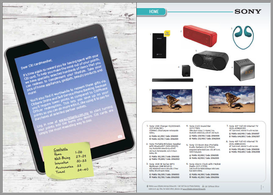 word to pdf converter for windows 8