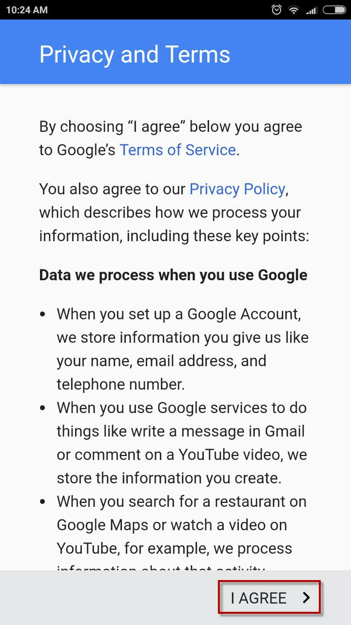 How to Access US Google Play